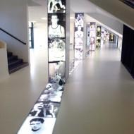 Museo Virtus