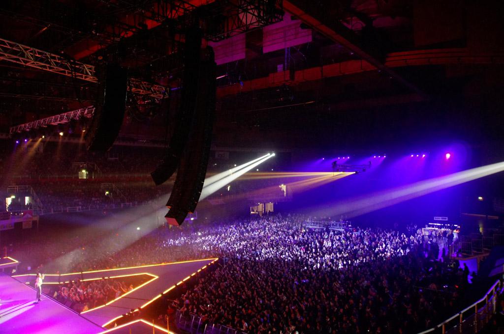 Concerti 08