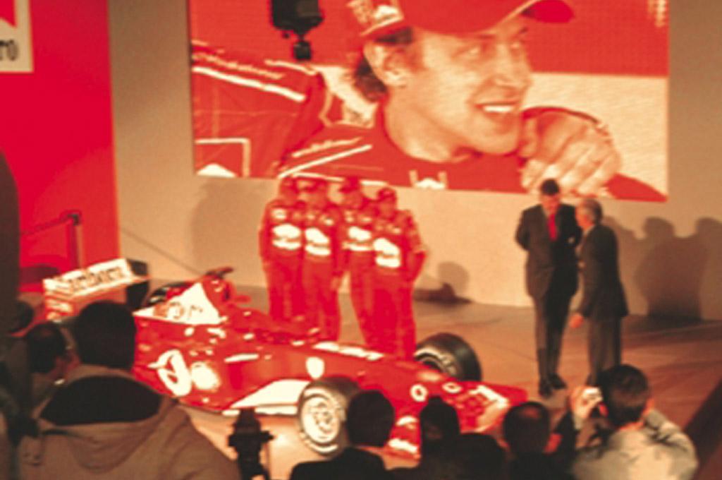 Ferrari 06