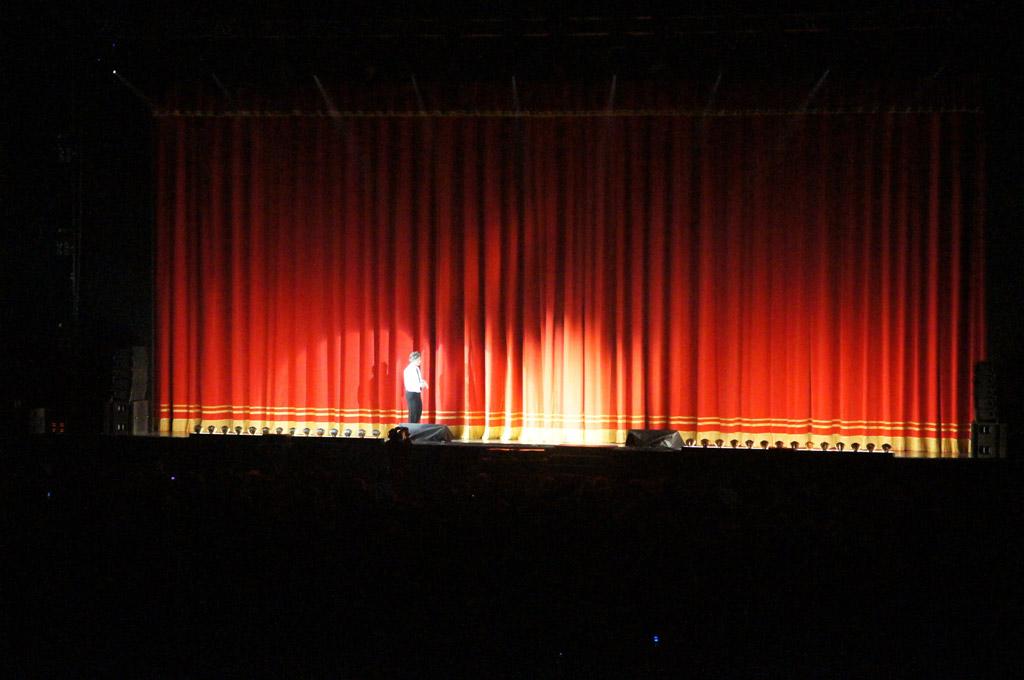 Fiorello Show 06