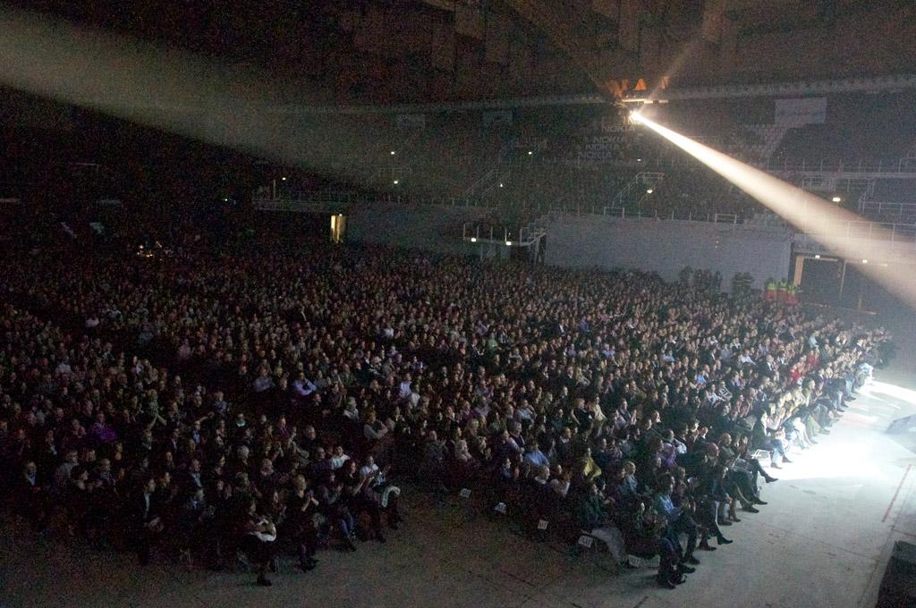 Fiorello Show 05