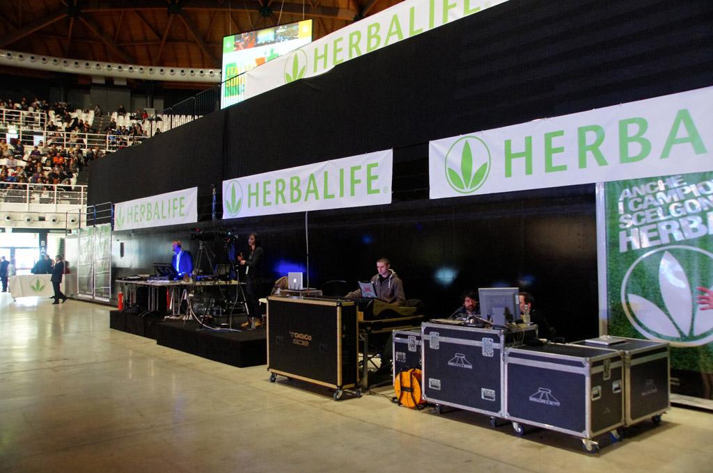 Herbalife 2011 06
