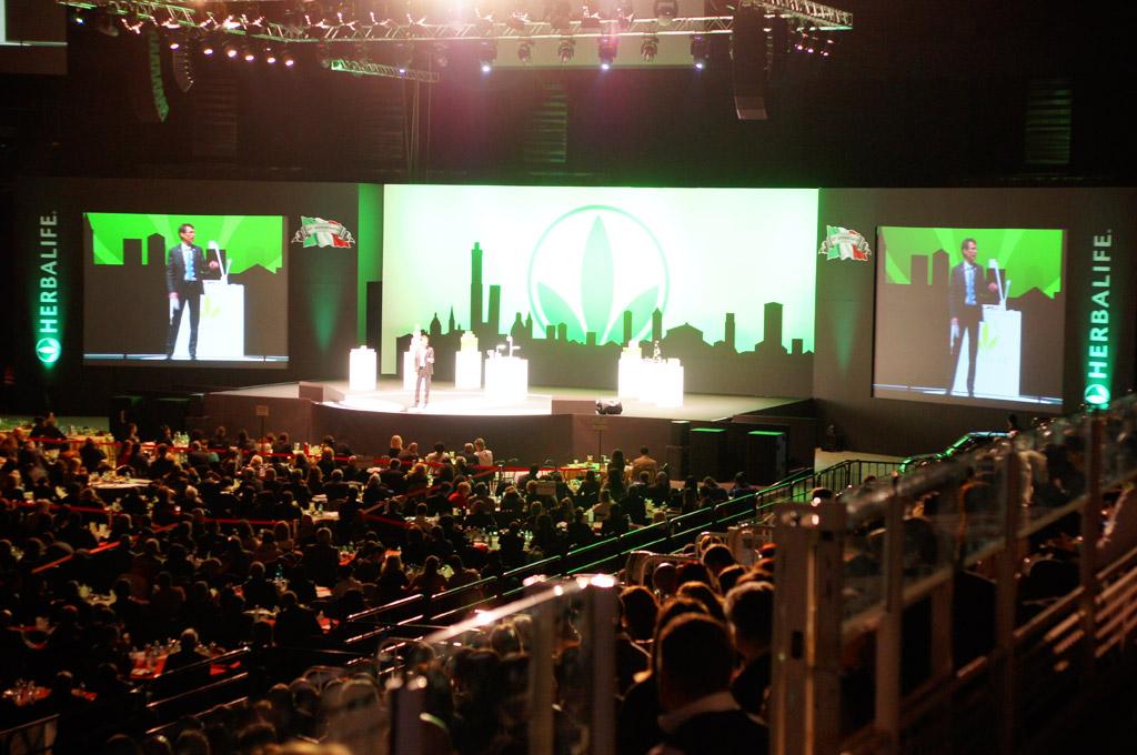 Herbalife 2012 02