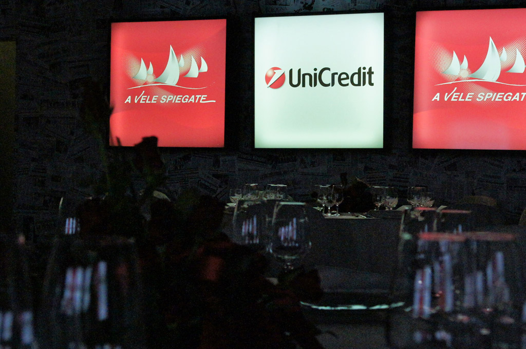 Unicredit 11
