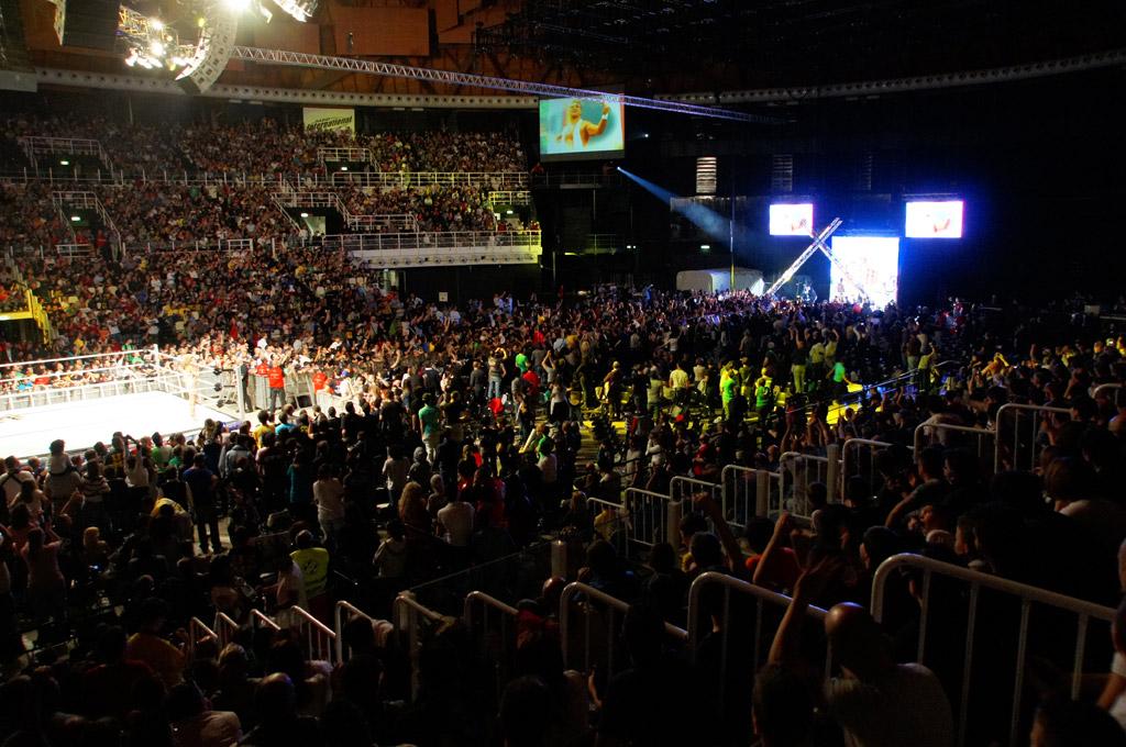 WWE 02