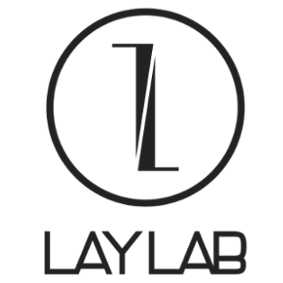LAY LAB PNG