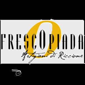 FRESCOPIADA
