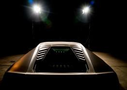 Lamborghini 7