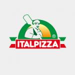 Italpizza (1)