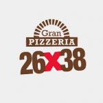 LOGO_GRANPIZZERIA26x38 (1)