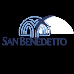 sanbenedetto-nuovo2016