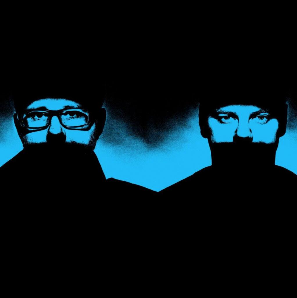 The Chemical Brothers: annullato lo show del 27 settembre