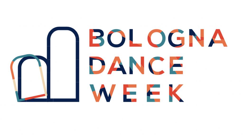 Bologna Dance Week – dal 9 al 13 gennaio 2019