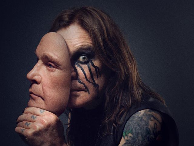 Ozzy Osbourne: posticipato il tour europeo per motivi di salute