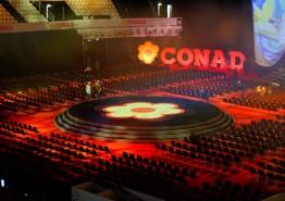 Conad 01