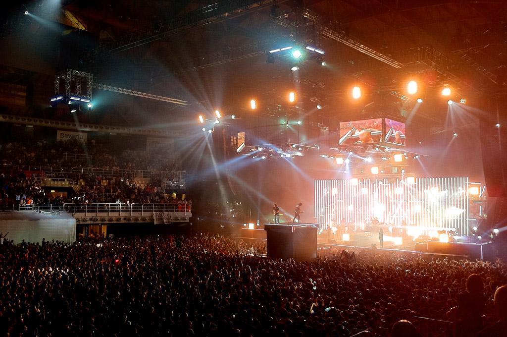 Concerti 09