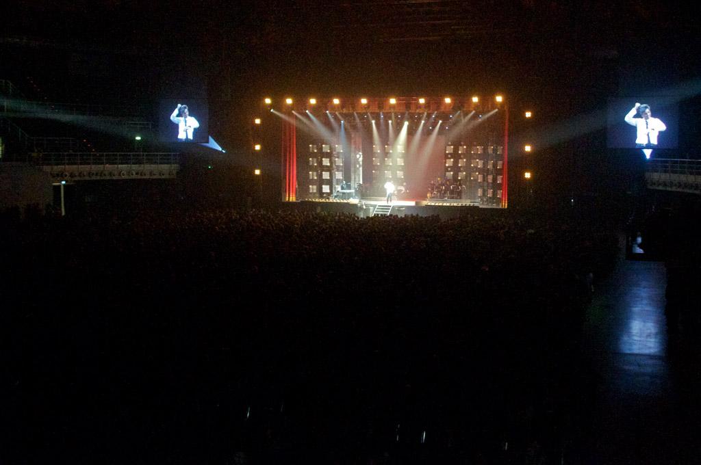 Fiorello Show 04