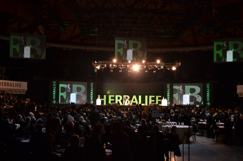 Herbalife 2010 01