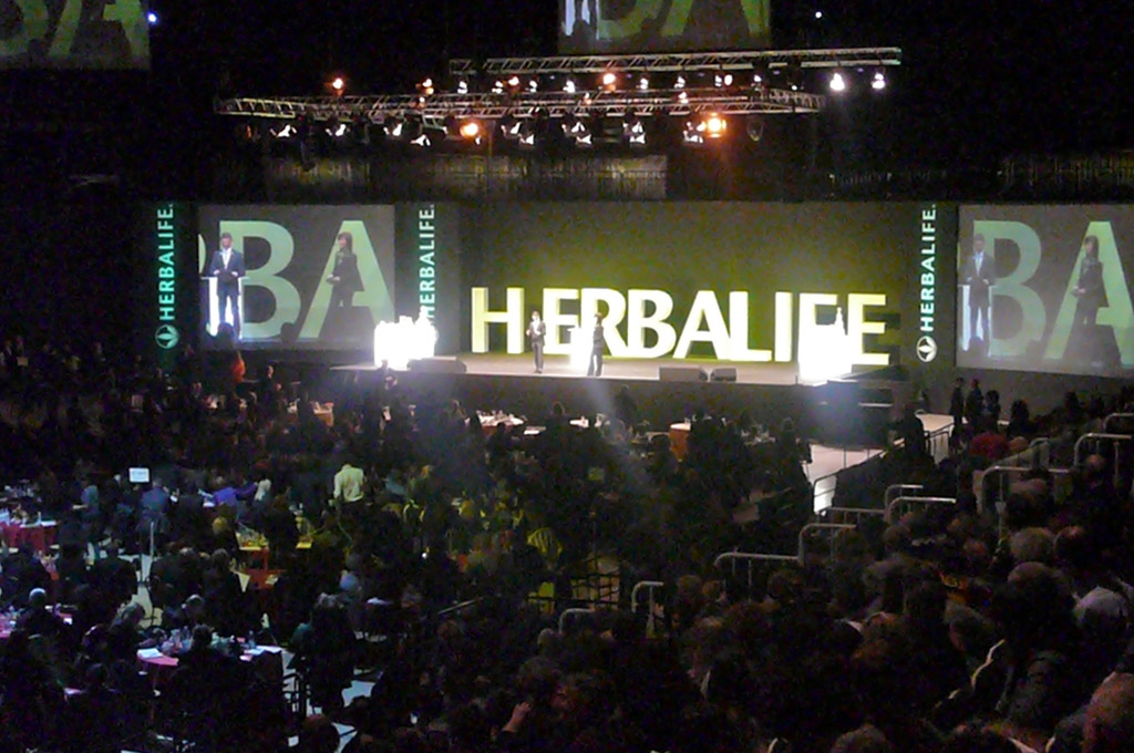 Herbalife 2010 02