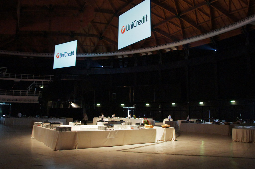 Unicredit 08