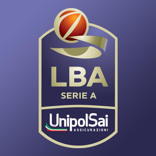 All'Unipol Arena la Supercoppa 2021 targata Discovery +. Ecco il calendario dei gironi di qualificazione